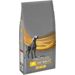 Сухой корм Purina Pro Plan JM для собак при заболеваниях суставов, пакет, 12кг