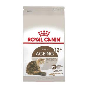 Royal Canin AGEING 12+ 2кг, Корм для кошек старше 12 лет