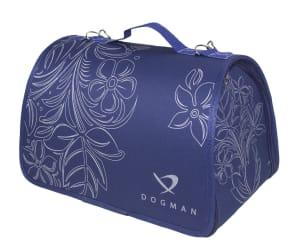 DOGMAN сумка-переноска Лира №2