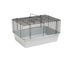 Клетка для грызунов Стюарт-1 без наполнения
