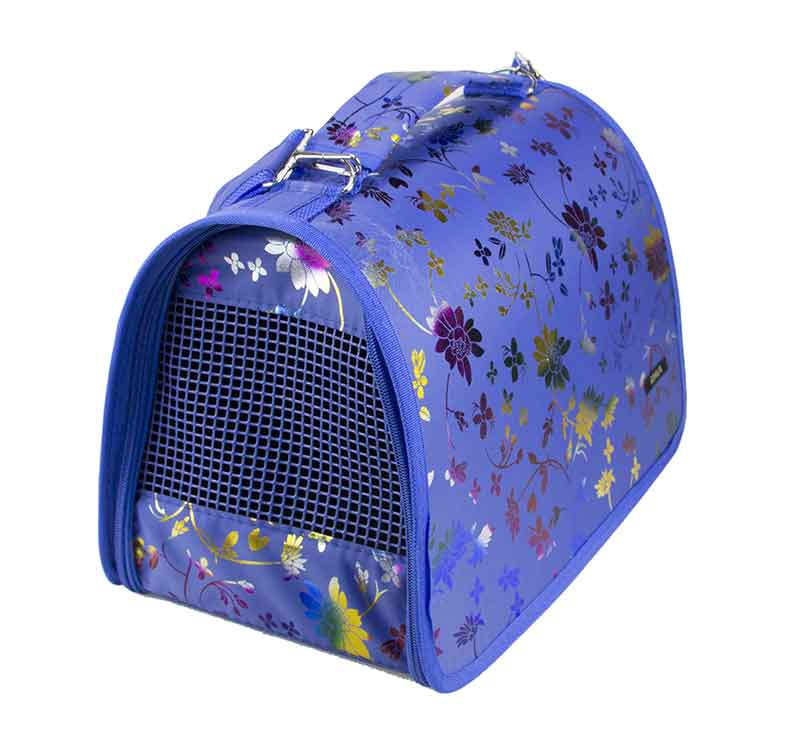 DOGMAN сумка-переноска люкс MAVA №1