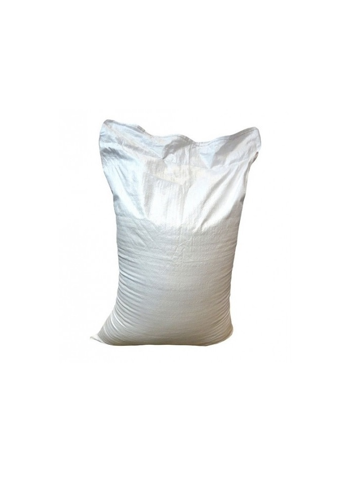 Наполнитель Питомец комкующийся кристальный норма, 25кг
