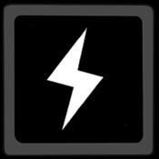 ELECTRIC SHOCK RESISTANCE