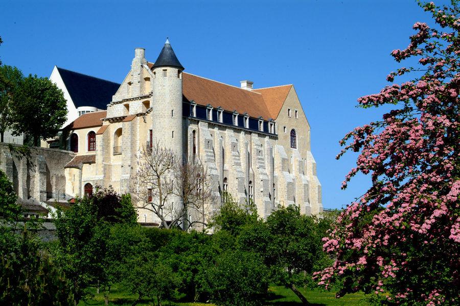 Chateau Landon
