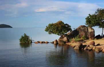 Malawi See, Malawi