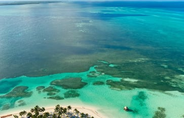 Bahamas Reisen, USA