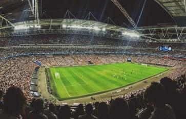Premier League, Fussball, Sport Live Reisen, Knecht Reisen