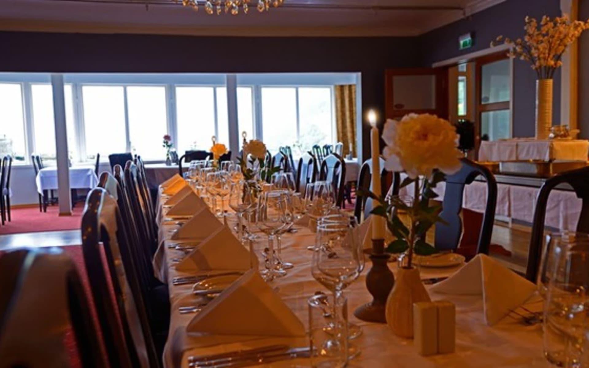 Hotel Utsikten in Geirangerfjord: ©Hotell Utsikten__122DA29B2C0B4253AF5DDF57D758C75A.jpg