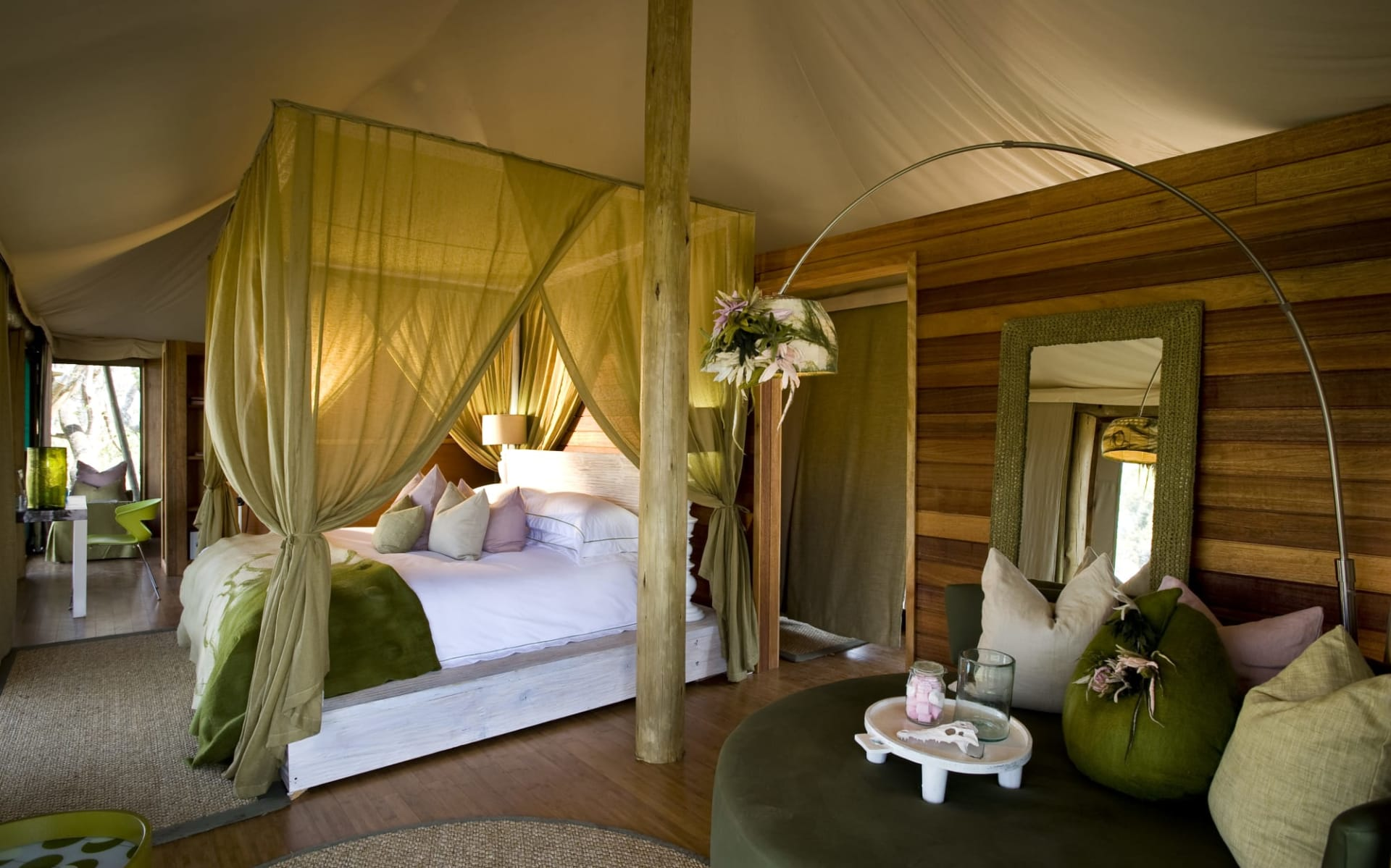 Xaranna Okavango Delta Camp: 08_183_03_Xaranna Tented Camp CCA