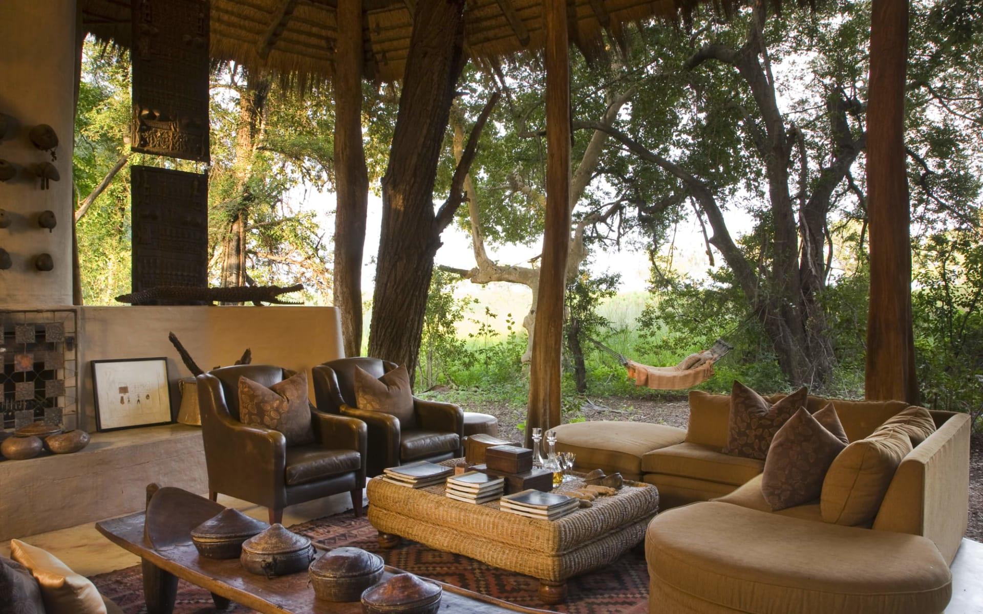 Sandibe Okavango Safari Lodge in Okavango Delta: 09_181_2_Sandibe Okavango Safari Lodge