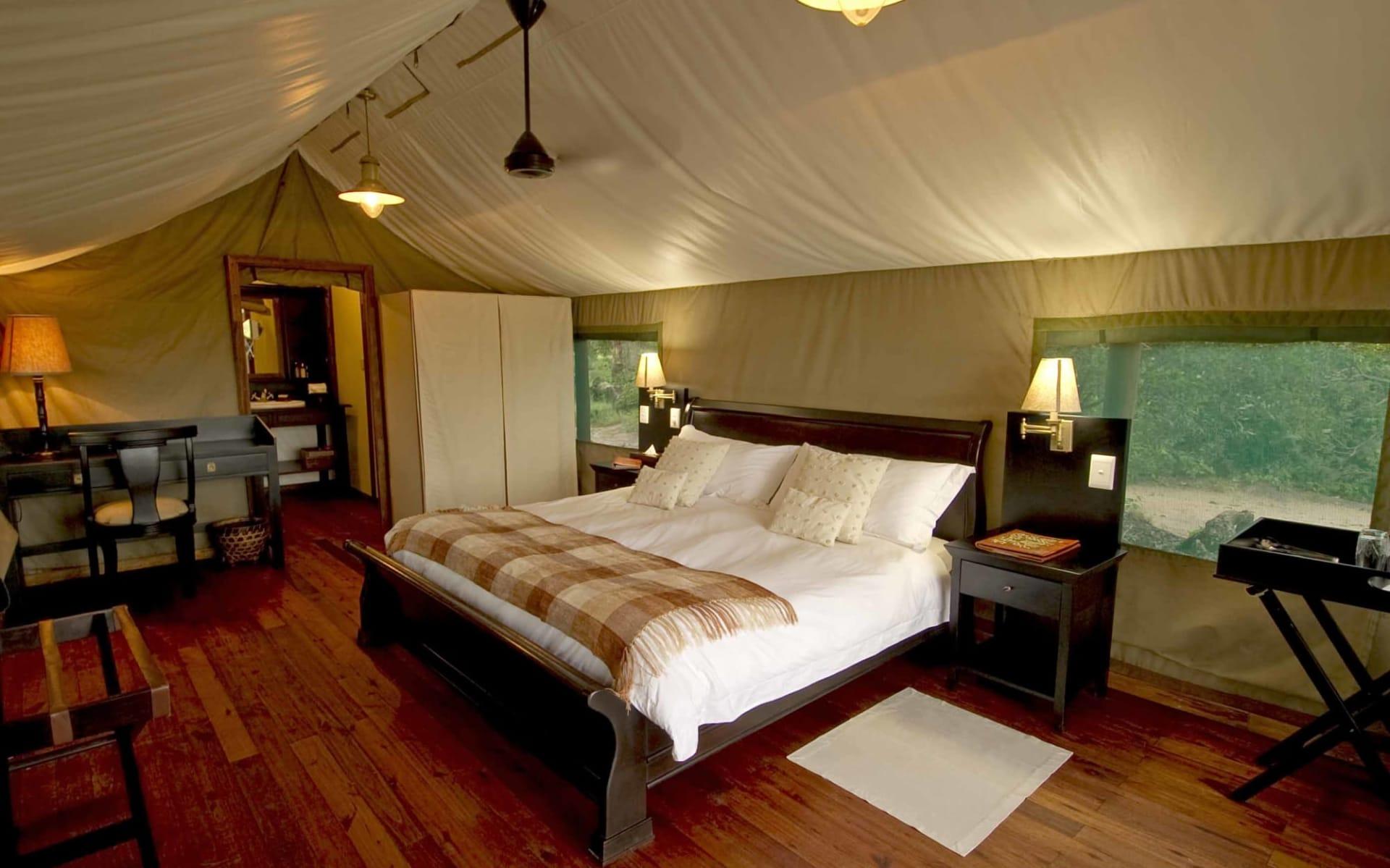 Sanctuary Stanley's Camp in Okavango Delta: 10_171_04_Sanctuary Stanley's Camp (5)