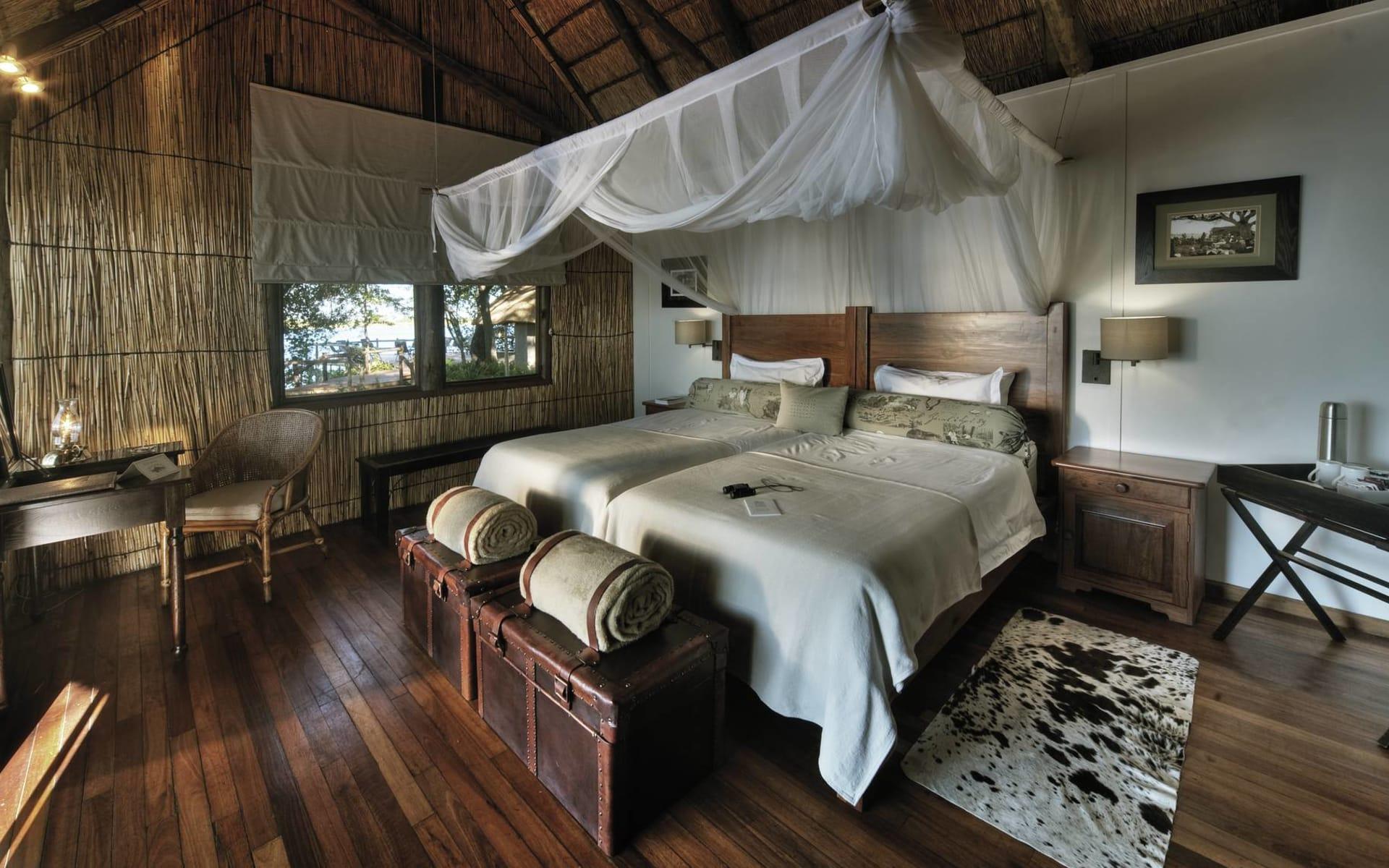 Xugana Island Lodge in Okavango Delta: 14_242_01_Xugana Island Lodge