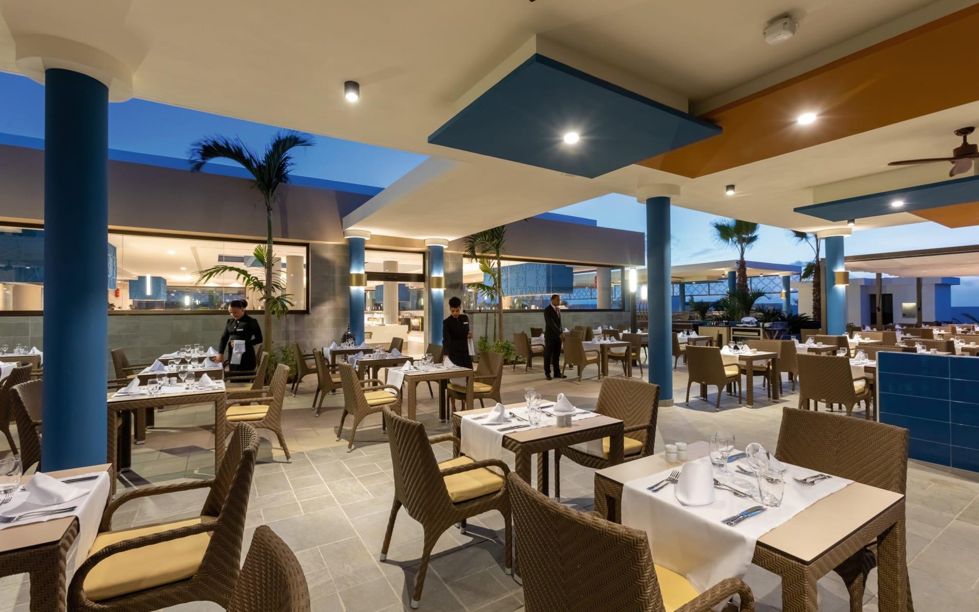 Badeferien im Hotel Riu Palace Boavista ab Praia de Chaves: 2c3d6ac6-1810-4a1d-8ff0-837ecfe54f1c