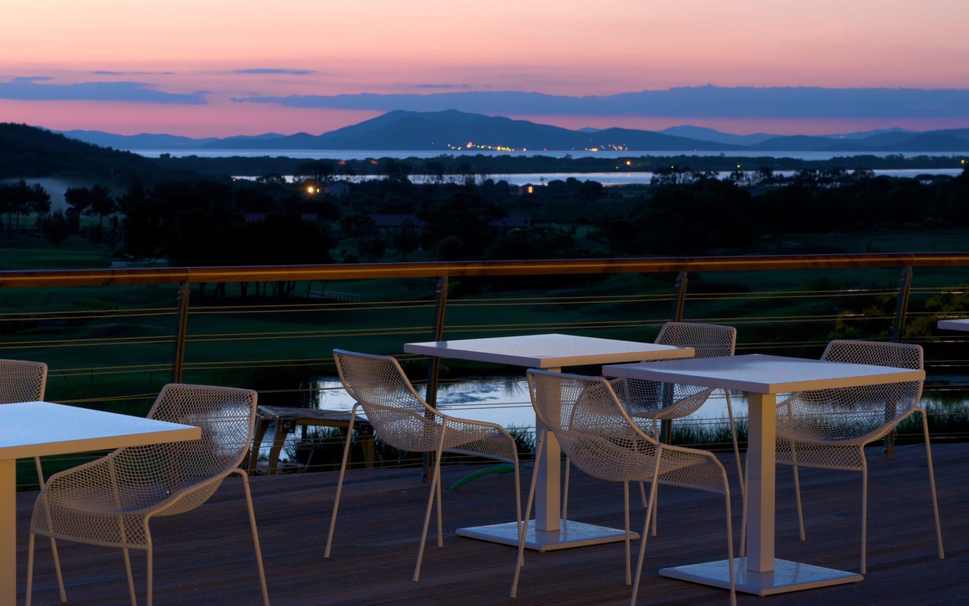 Argentario Golf Resort & Spa in Massa Marittima: Argentario-Golf-Resort-&-Spa