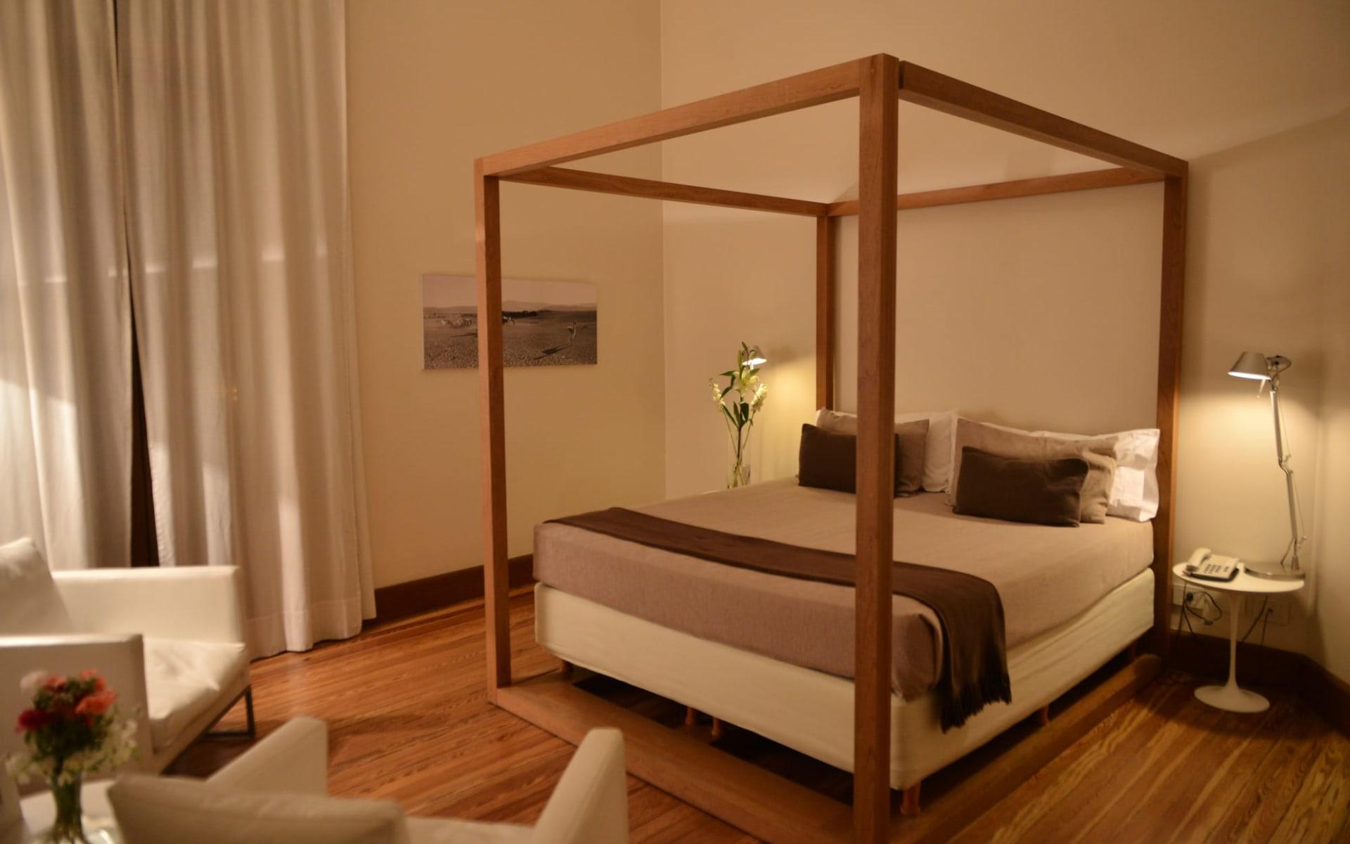 Design Suites Salta: Design Suites Salta (25)