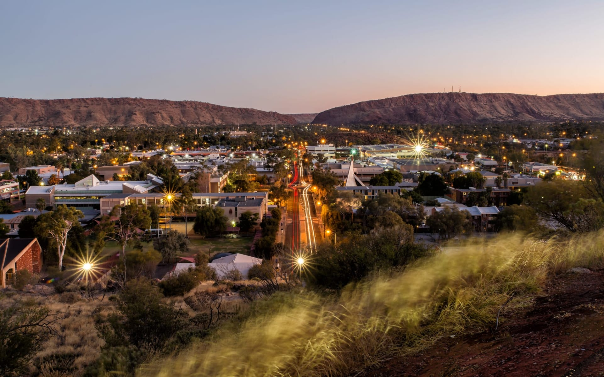 DoubleTree by Hilton Alice Springs: Double Tree by Hilton ASP 670120591