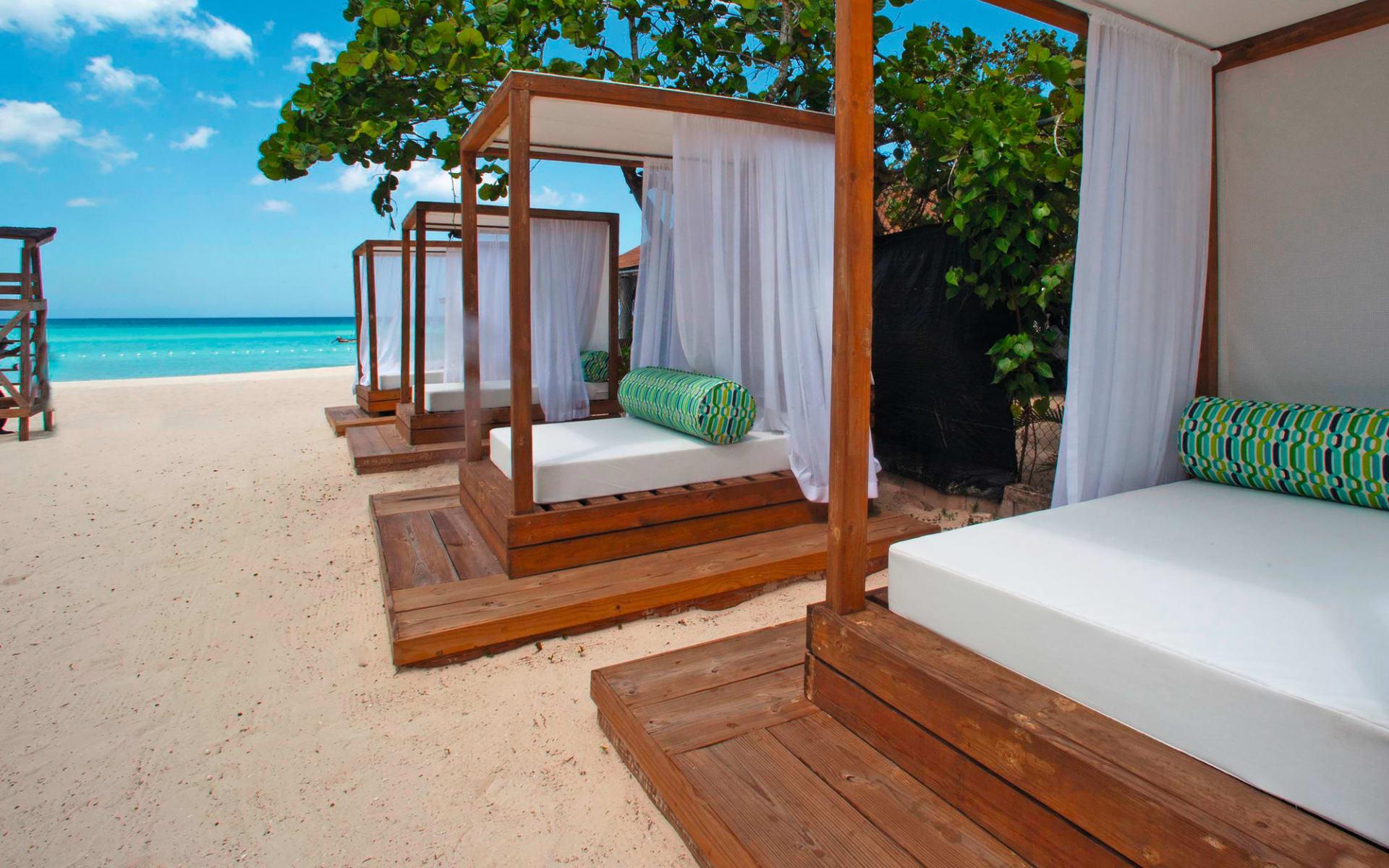Sandy Haven Resort in Negril:  15_258_01-Sandy Haven