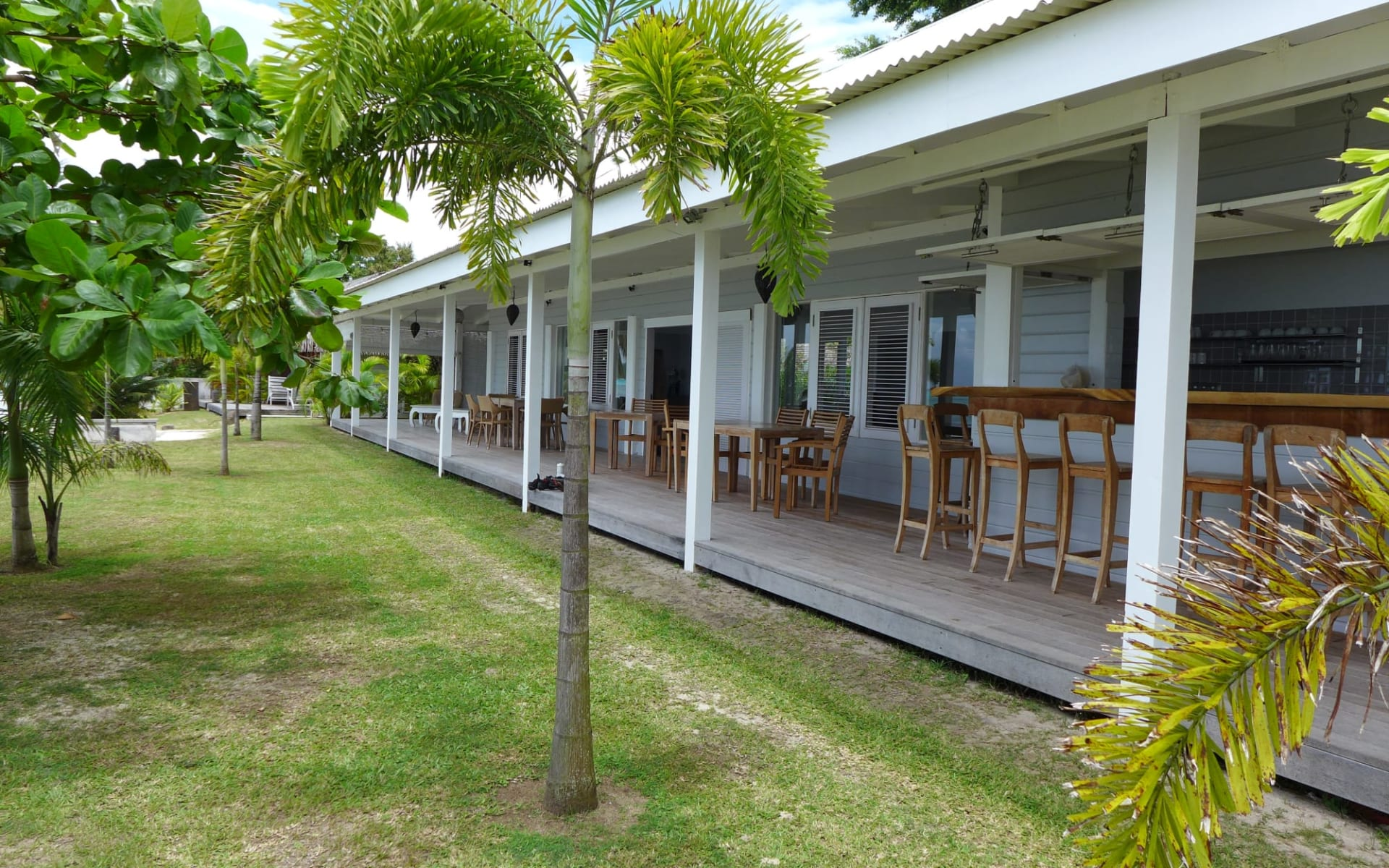 Moorea Beach Lodge:  Moorea Beach Lodge (11)