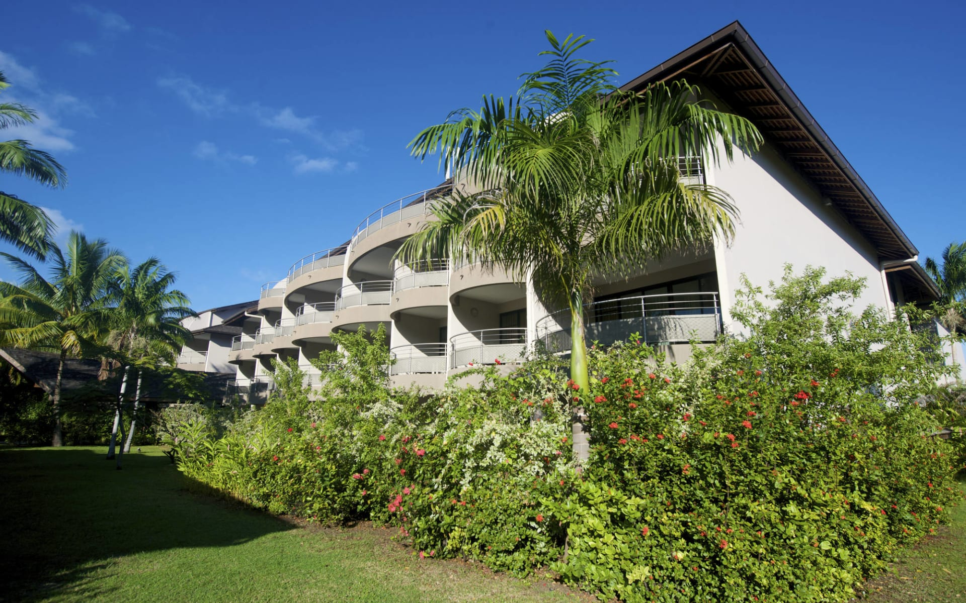 Manava Suite Resort Tahiti in Papeete:  PPT Pearl Manava (7)