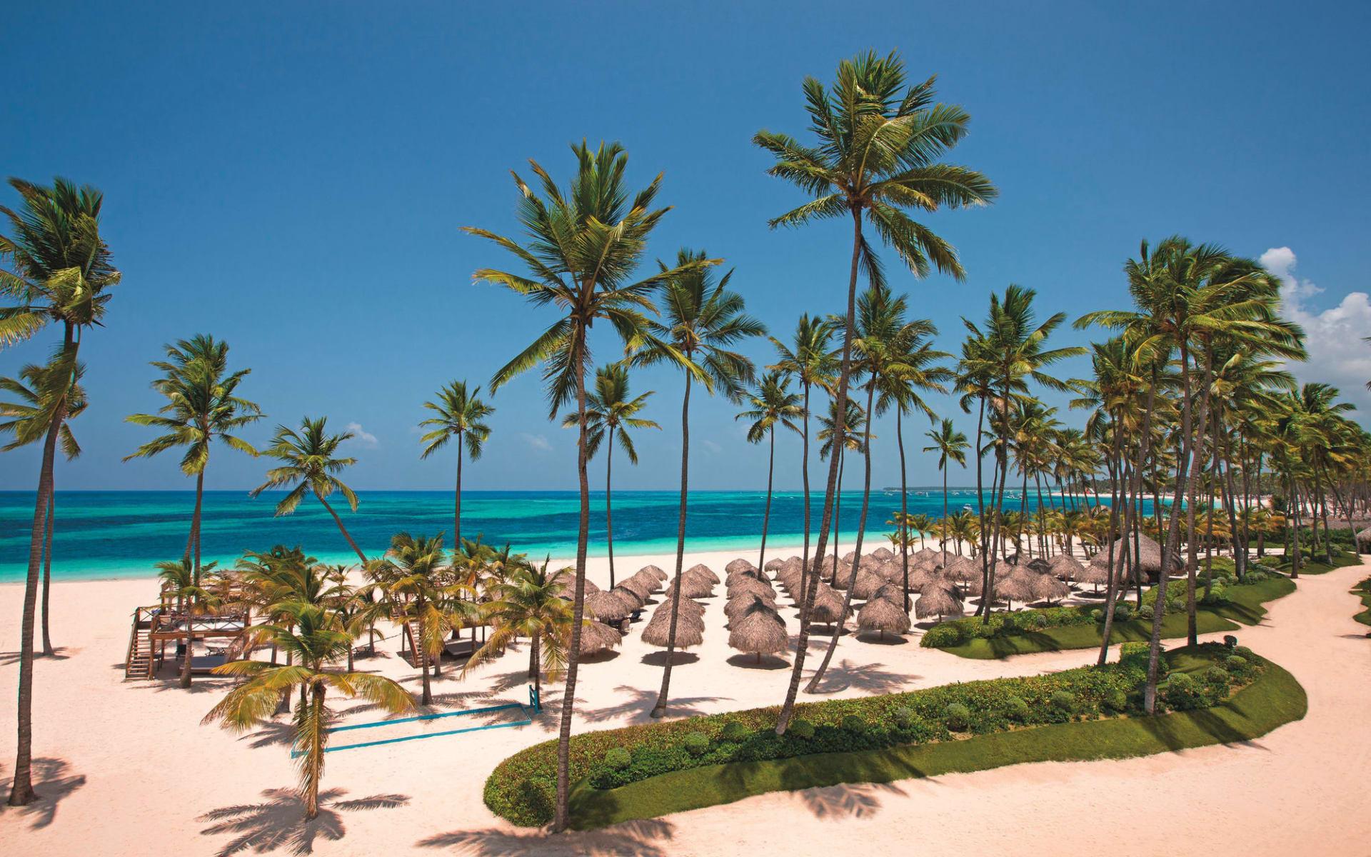 Secrets Royal Beach Punta Cana:  Secrets Royal Beach - Beach Latinconnect