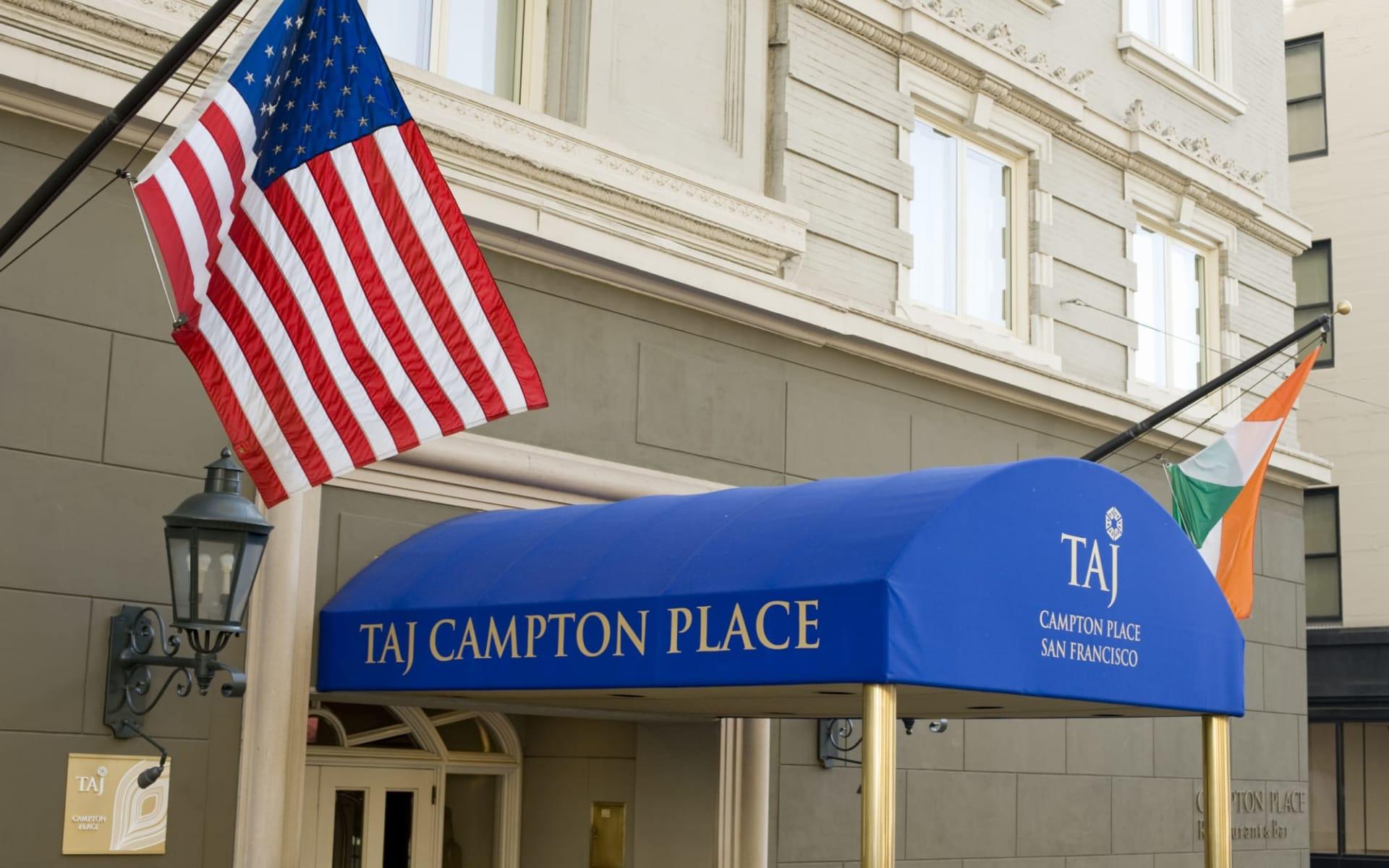 TAJ Campton Place in San Francisco:  Taj Campton _96_(300dpi)