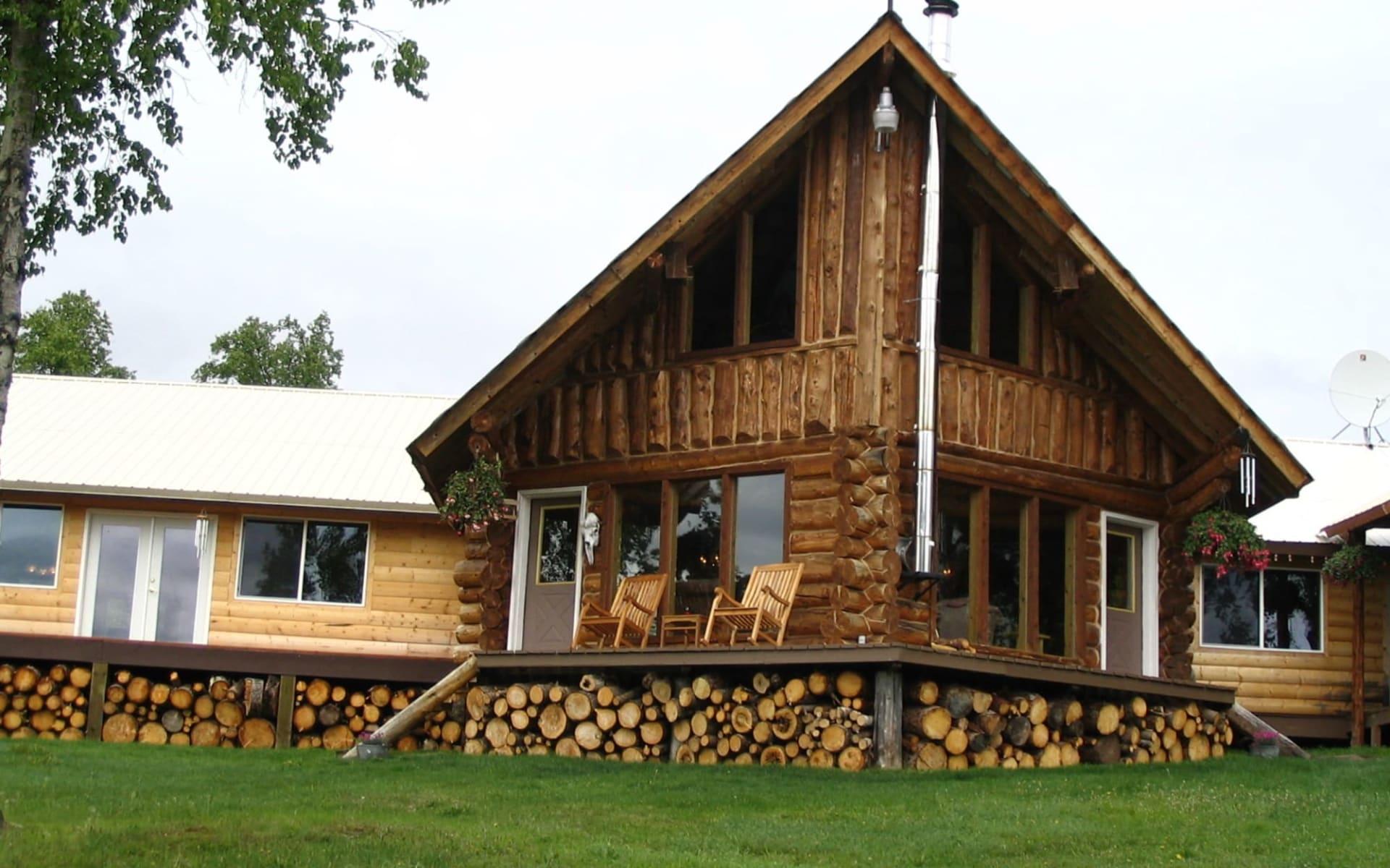 Winterlake Lodge:  Winter_Lake_Lodge