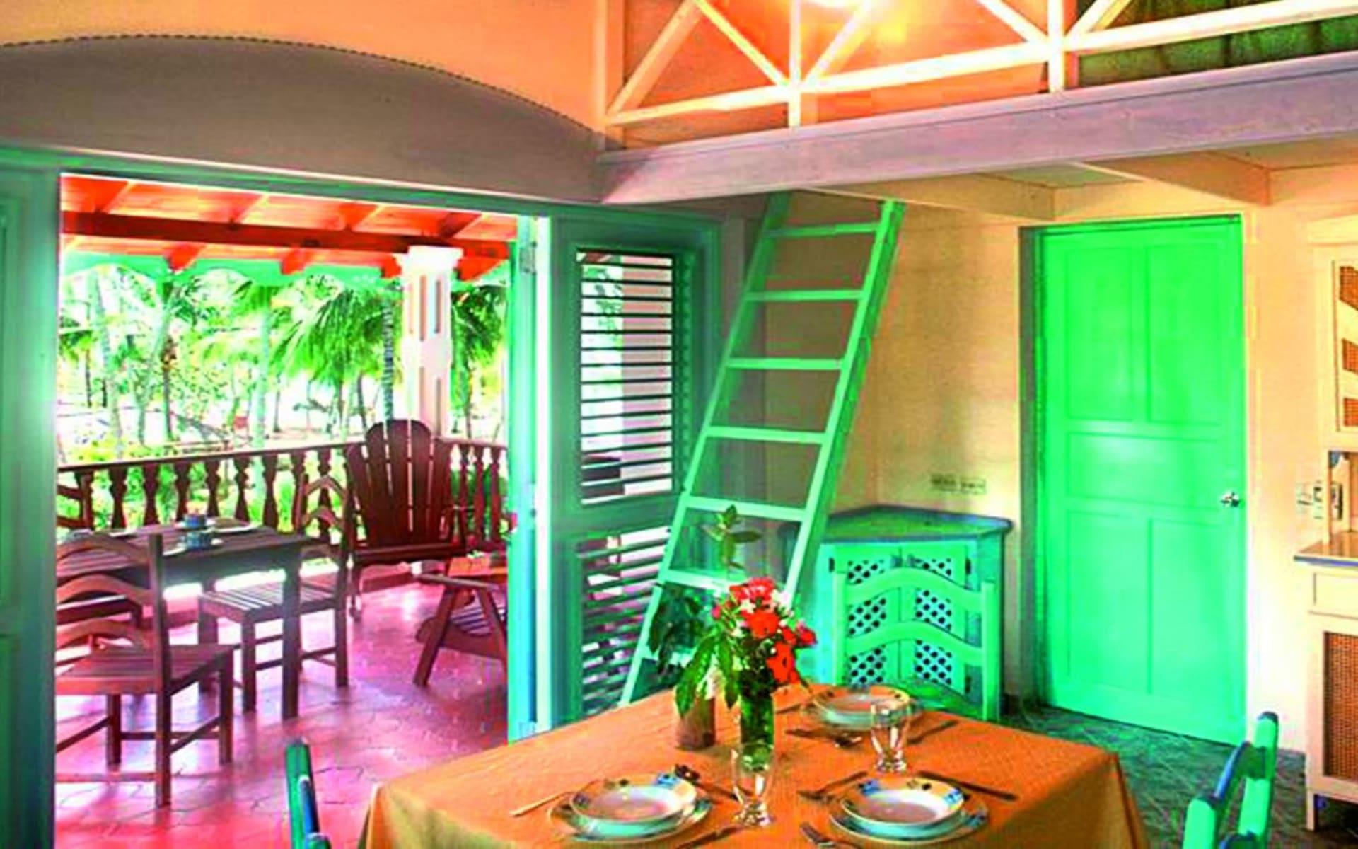 Hotel Playa Colibri in Las Terrenas:  11_214_04_Colibri