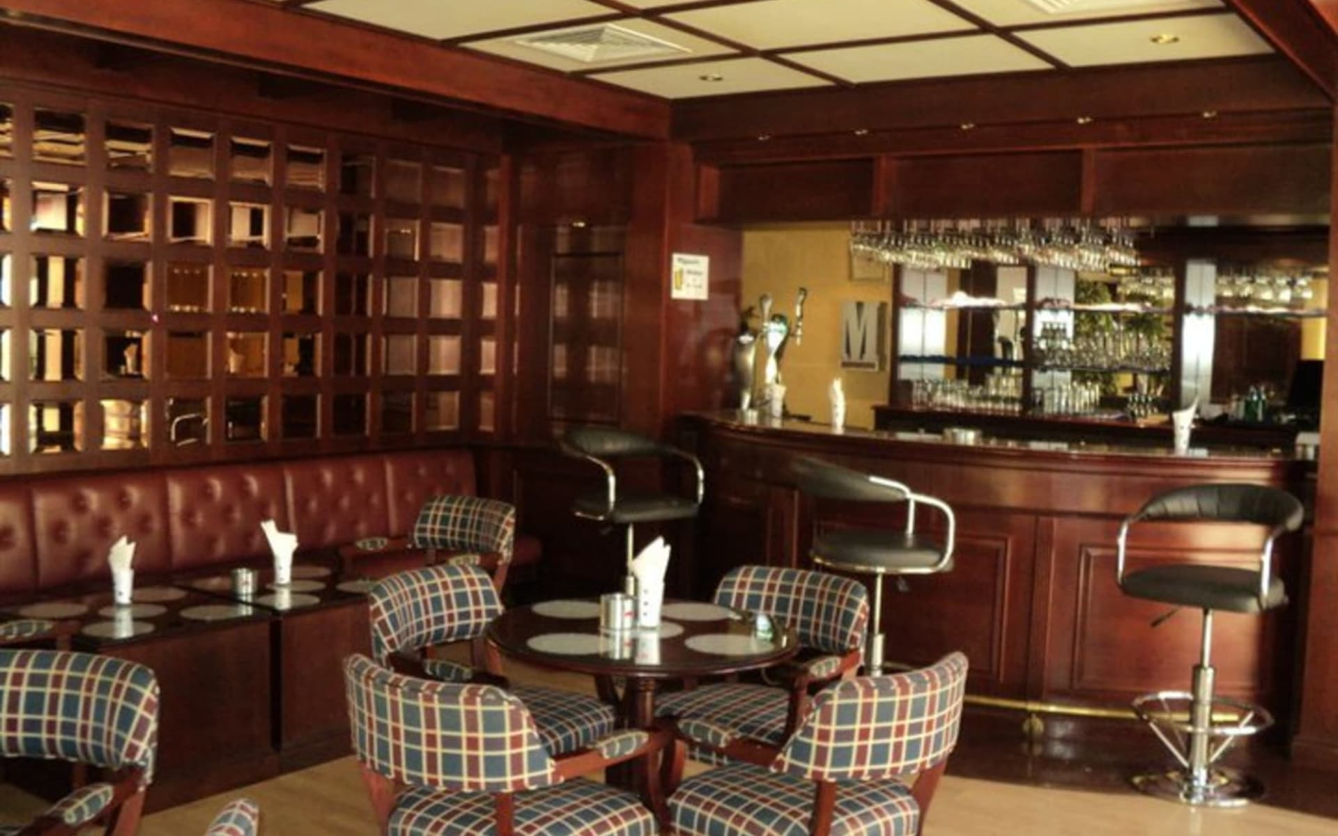 Hotel Falaj Daris in Nizwa: