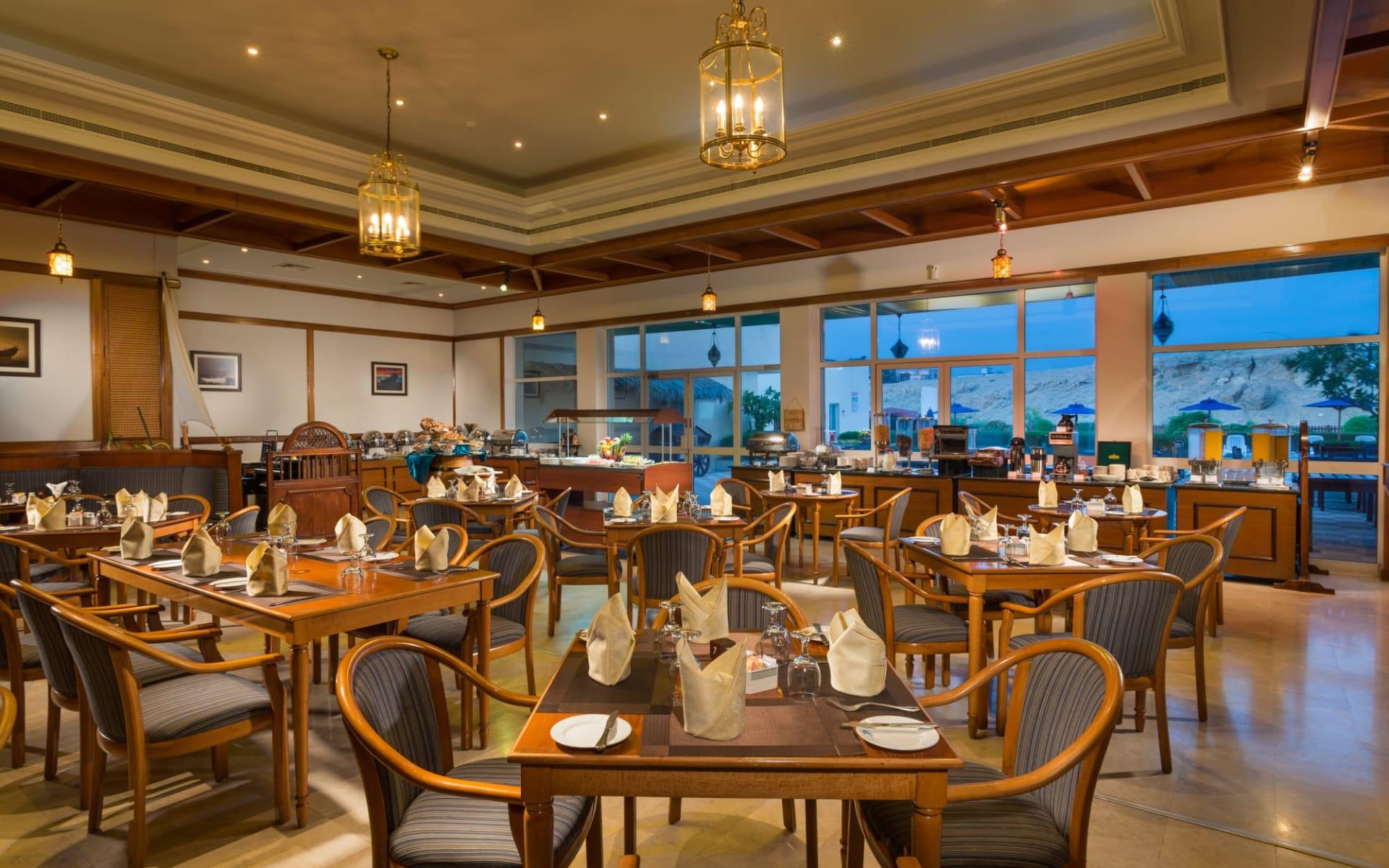 Sur Plaza Hotel:
