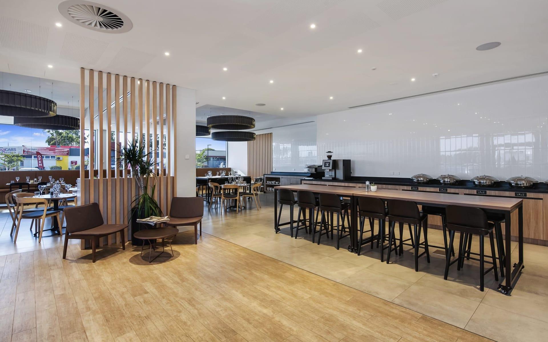 Ingot Hotel Perth in Perth - Belmont:  003_Open2view_ID567930-285_Great_Eastern_Hwy_Belmont_WA.