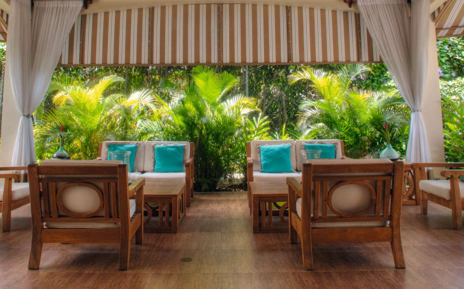Sandy Haven Resort in Negril:  15_258_03-Sandy Haven