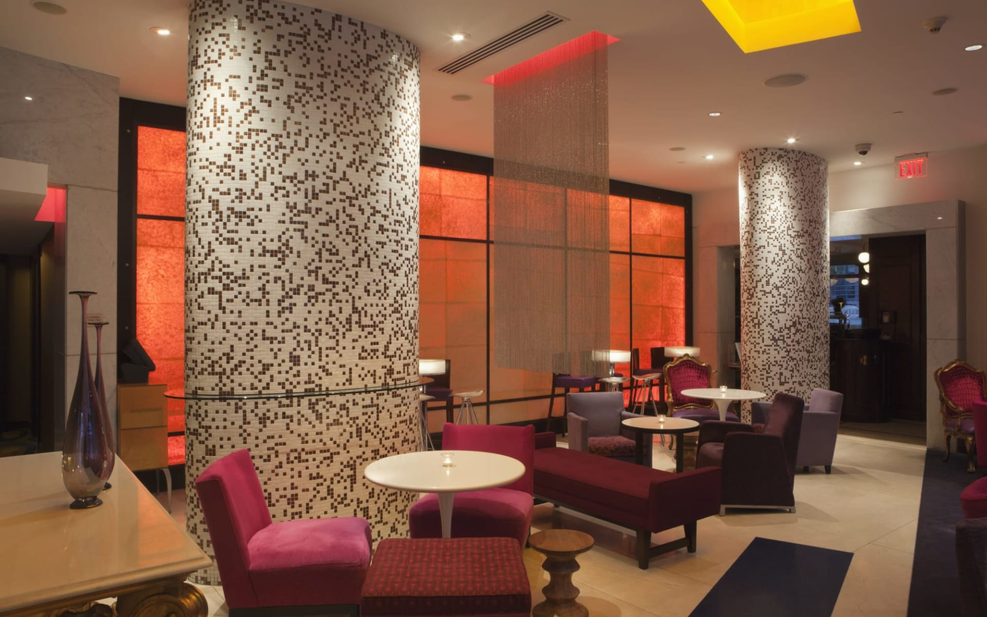 Opus Hotel in Vancouver: facilities_Opus Hotel_OpusBar