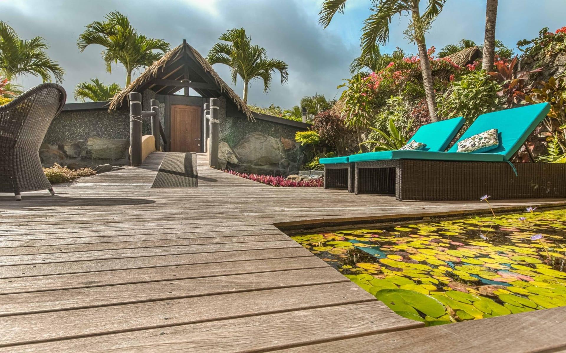 Rumours Luxury Villas and Spa in Rarotonga: Rumours-Luxury-Villas-Spa-Platinum-Deck