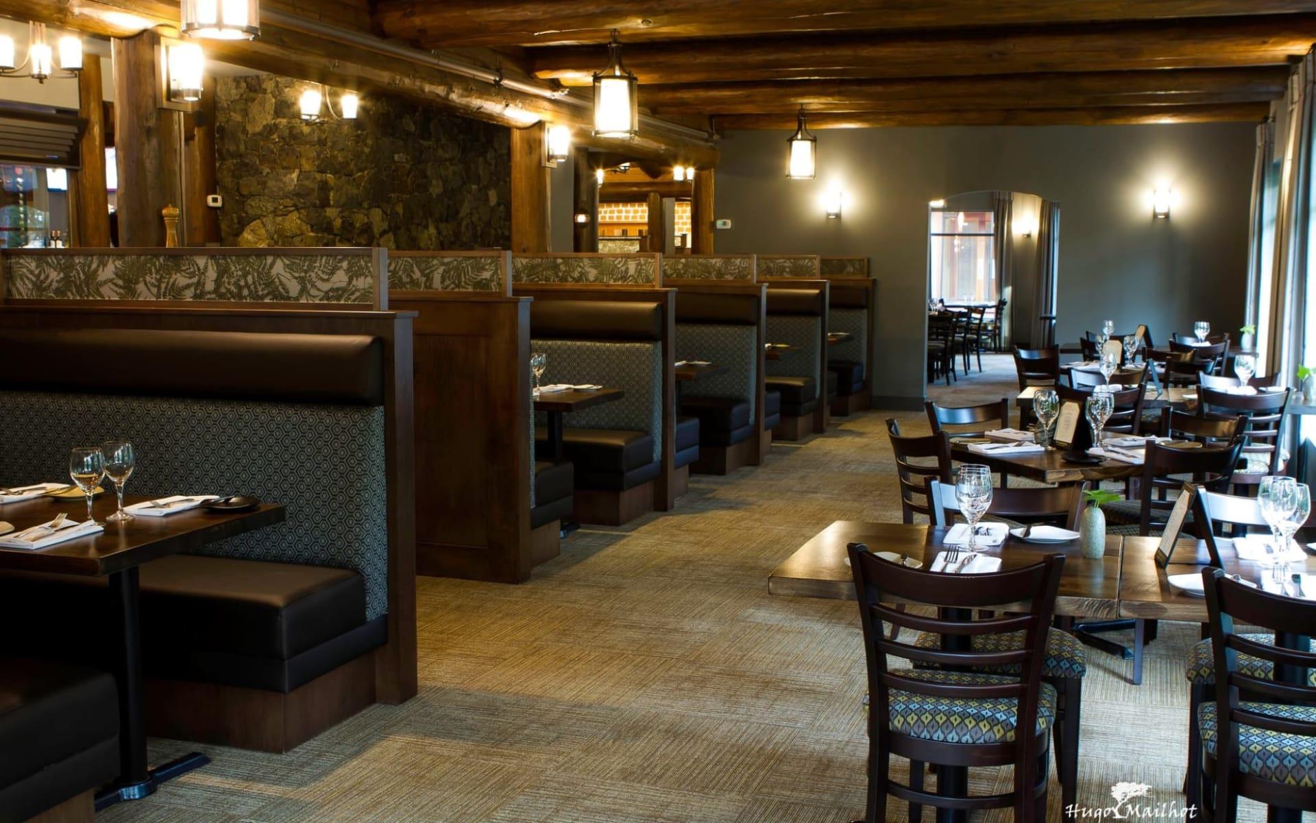 Tigh-Na-Mara Seaside Resort & Spa in Parksville: facilities_TighNaMaraSeasideResort_CedarsRestaurant