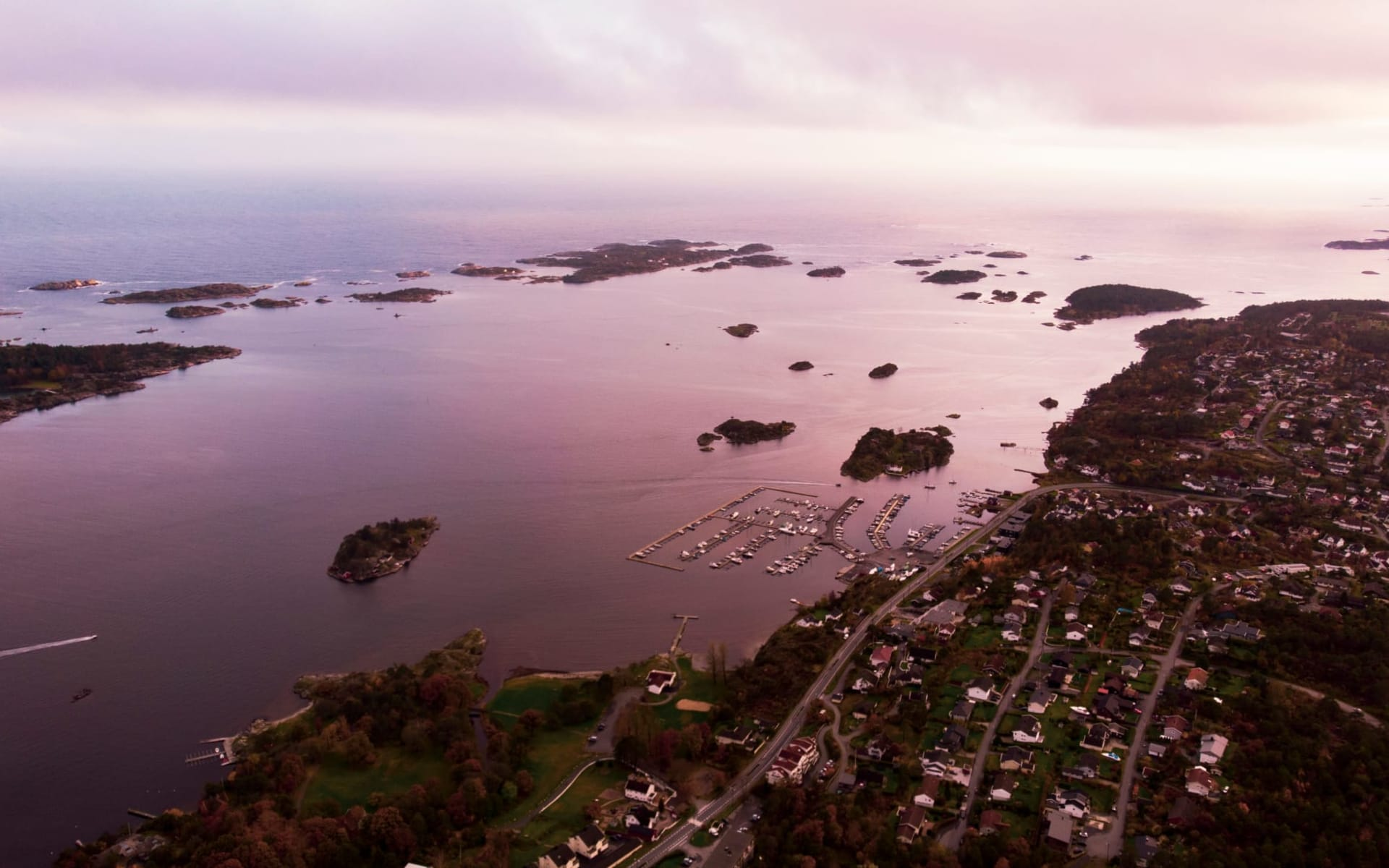 Scandic Grimstad in Lillesand: grimstad_norwegen
