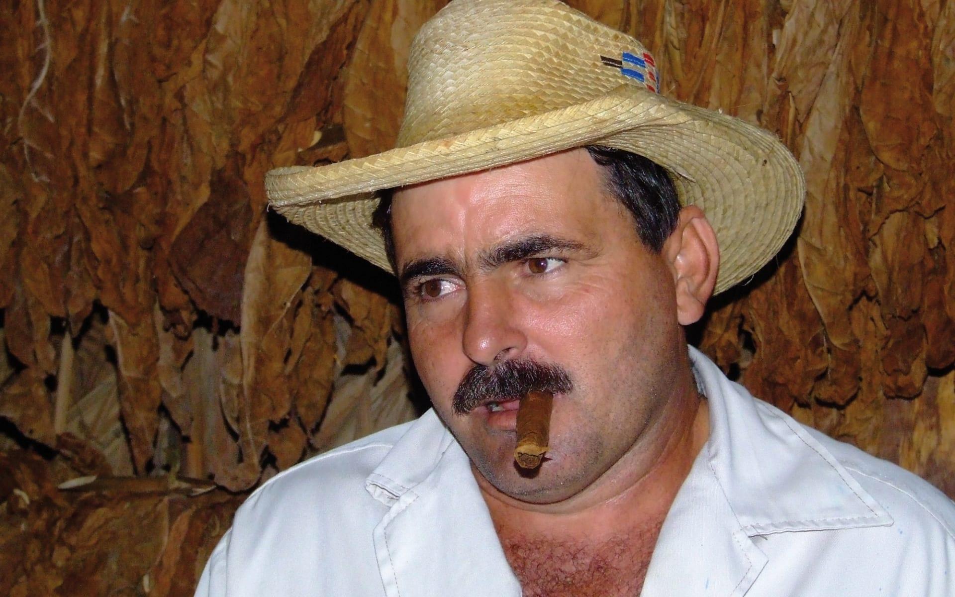 Grosses Kuba ab Havanna: mensch rundreisen premium cuba selection
