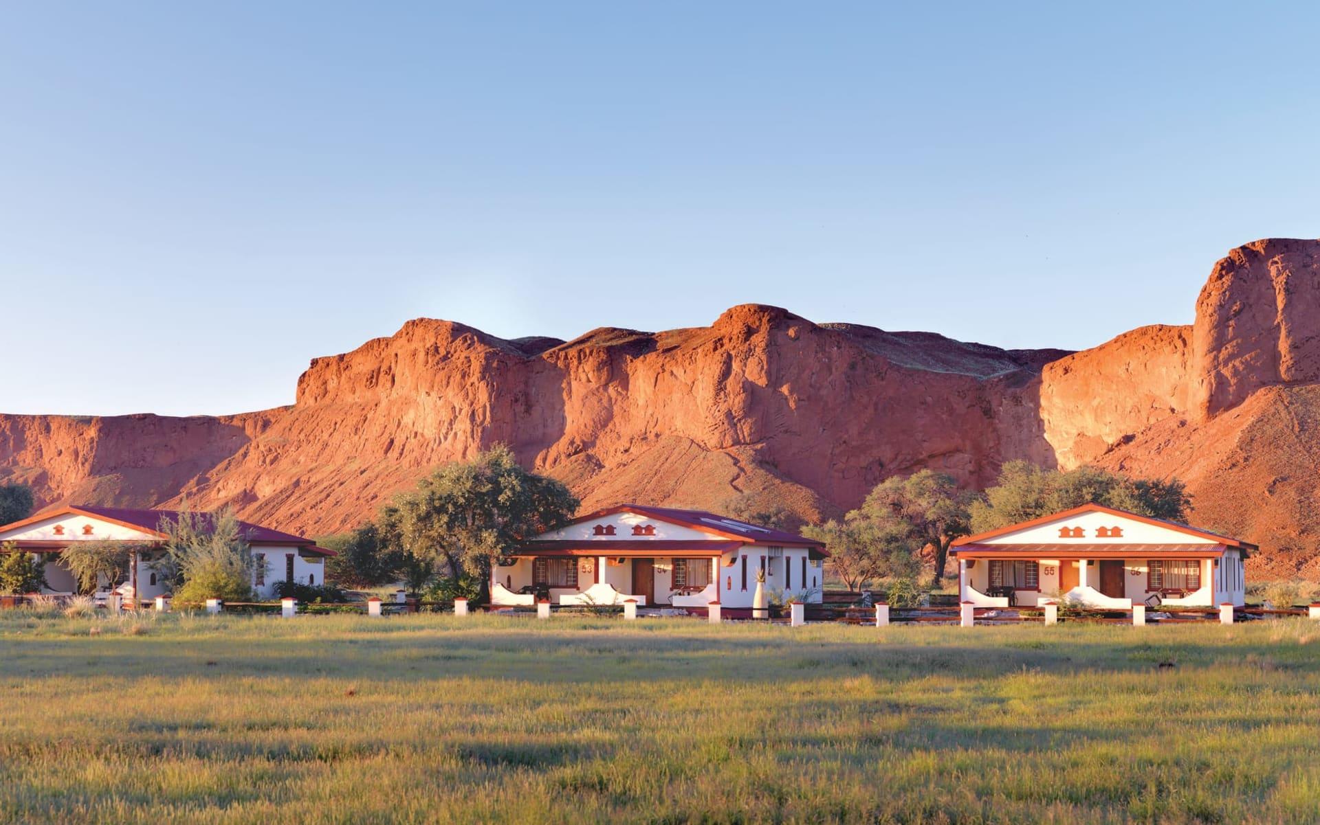 Namib Desert Lodge in Sesriem: NAMIB_DESERT-LODGE5