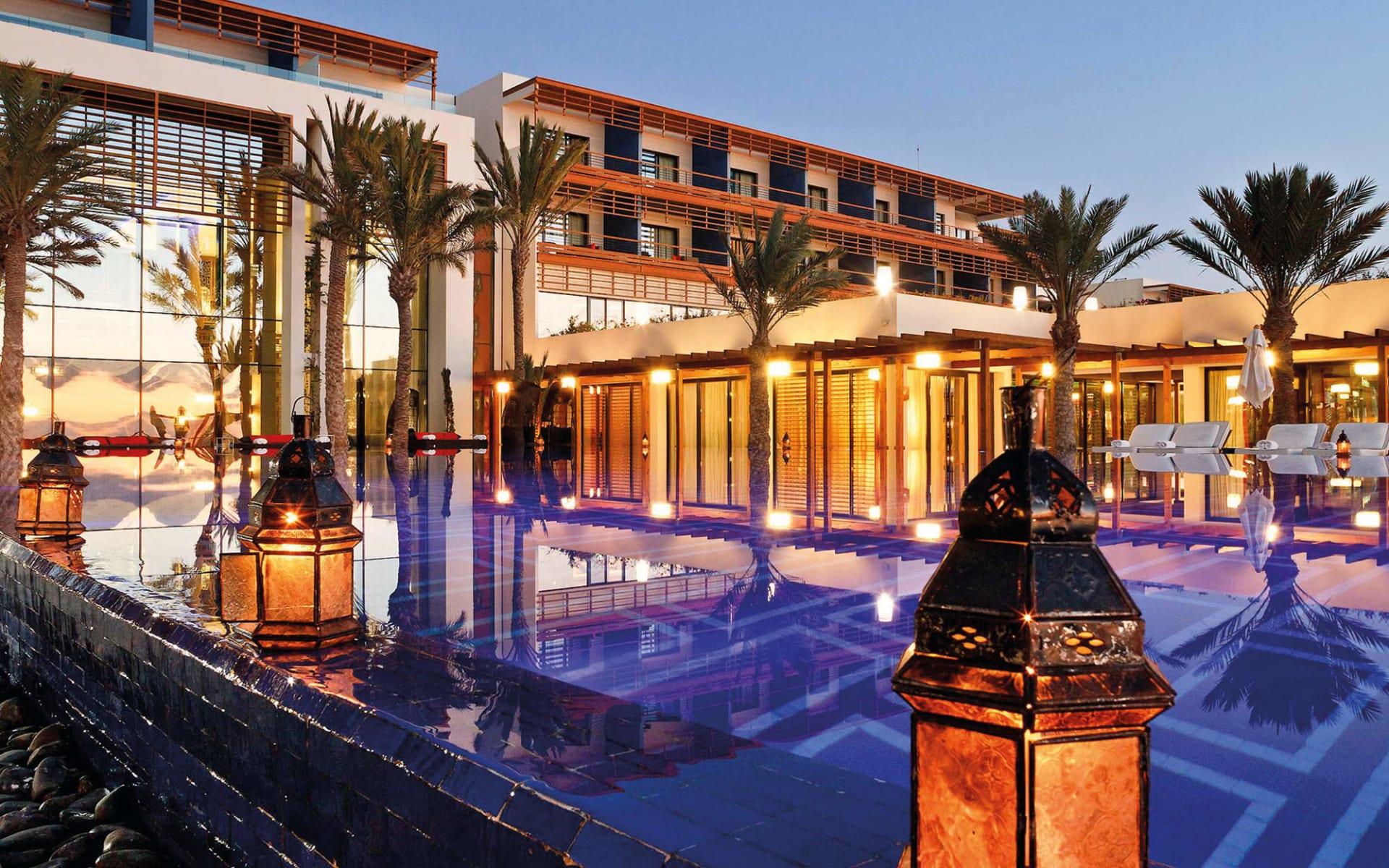 Sofitel Essaouira Mogador Golf & Spa: 60270396-H1-7145_ho_00_p_2048x1536