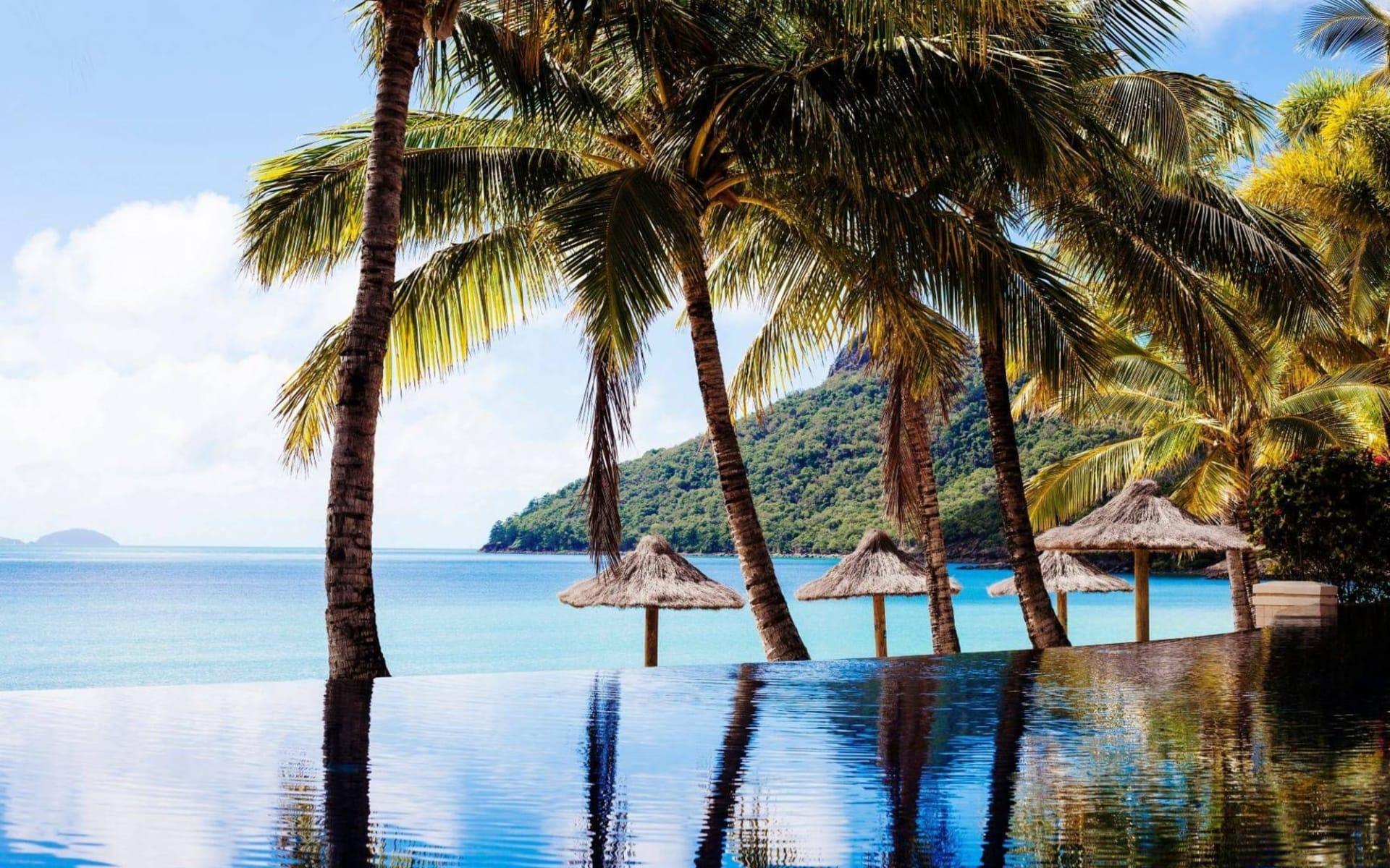 Beach Club in Hamilton Island: Beach-Club-K-Rosenlund-Beach-Club-pool-landscape-HR-retouch,huge.1546817836