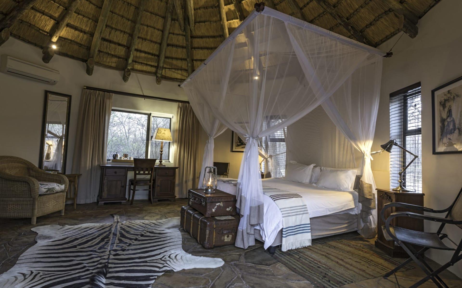 Onguma Etosha Aoba in Etosha Nationalpark:  Etosha Aoba Lodge_2528