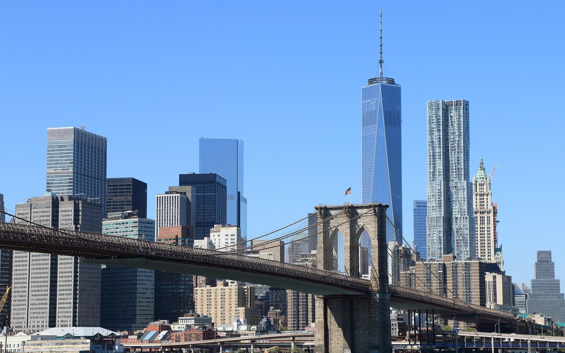 Hotel Indigo Brooklyn in New York - Brooklyn: shutterstock_242007751.jpg_WEB
