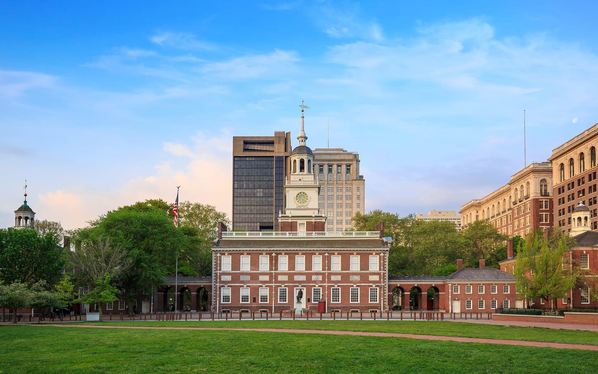 Sonesta Hotel Philadelphia: shutterstock_277302461.jpg_WEB