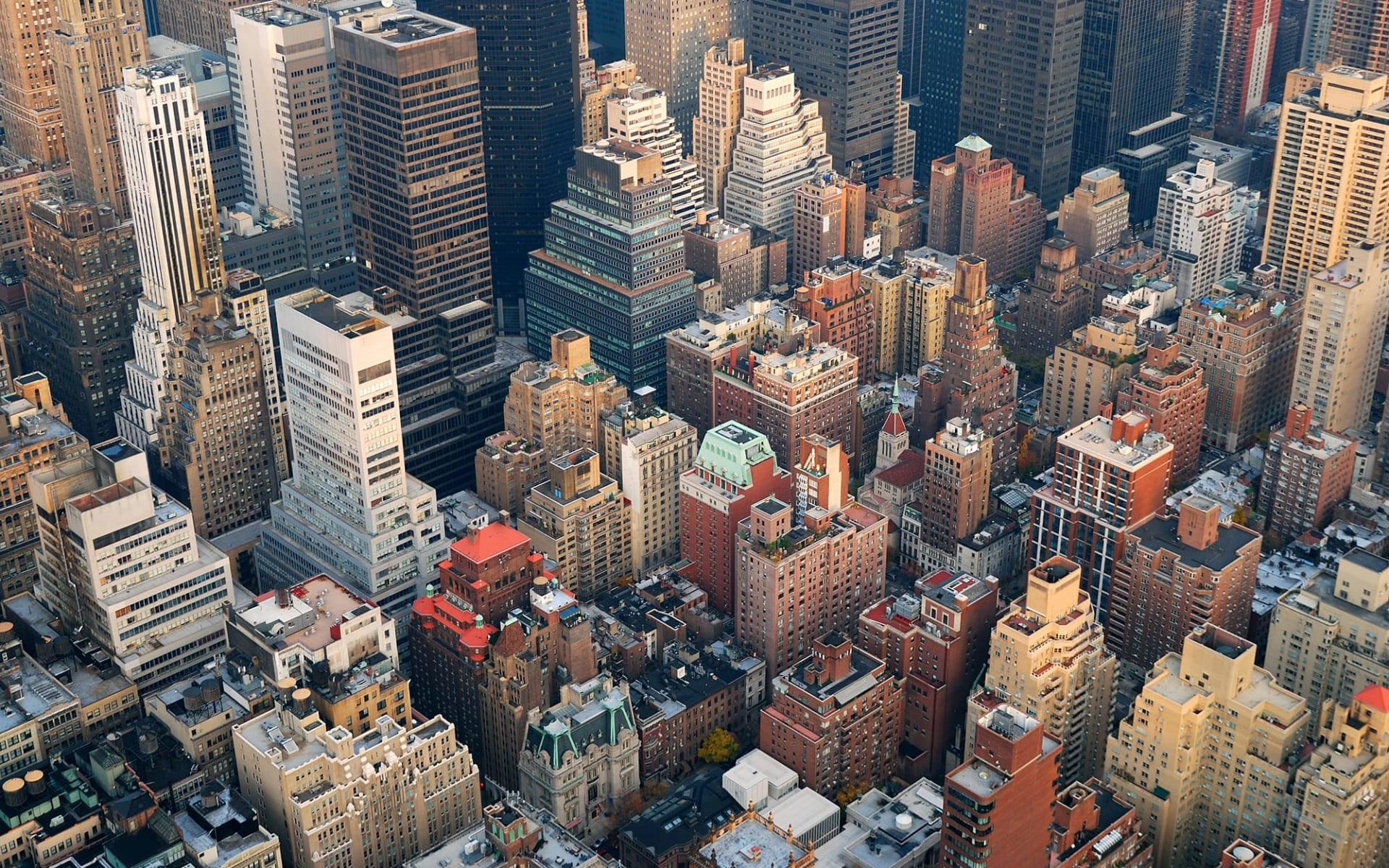 Aloft New York Brooklyn in New York - Brooklyn: shutterstock_339160934.jpg_WEB