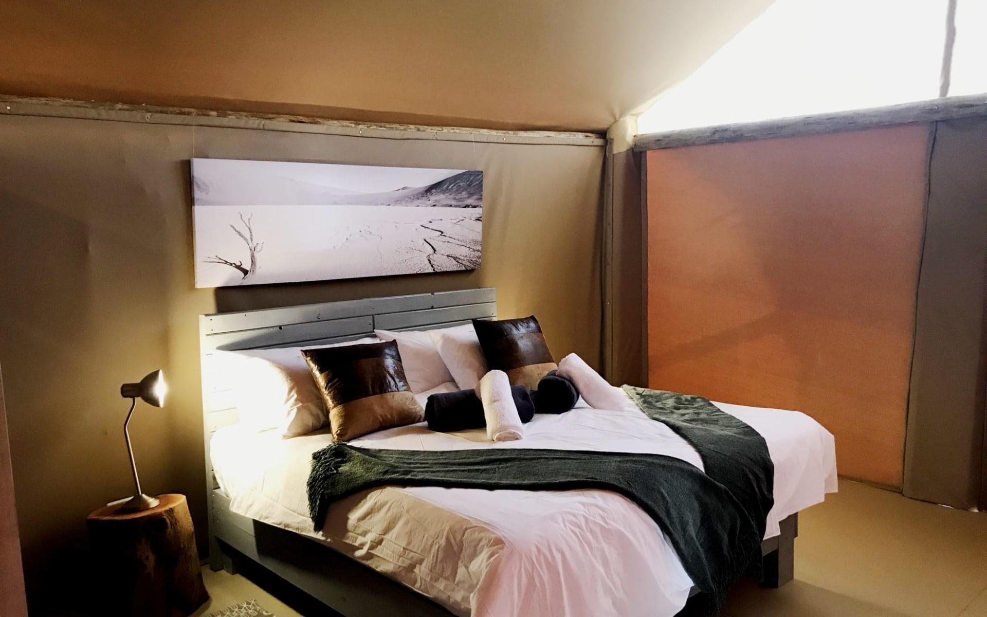The Elegant Desert Eco Camp in NamibRand Nature Reserve: THE ELEGANT DESERT ECO CAMP 085 (1)