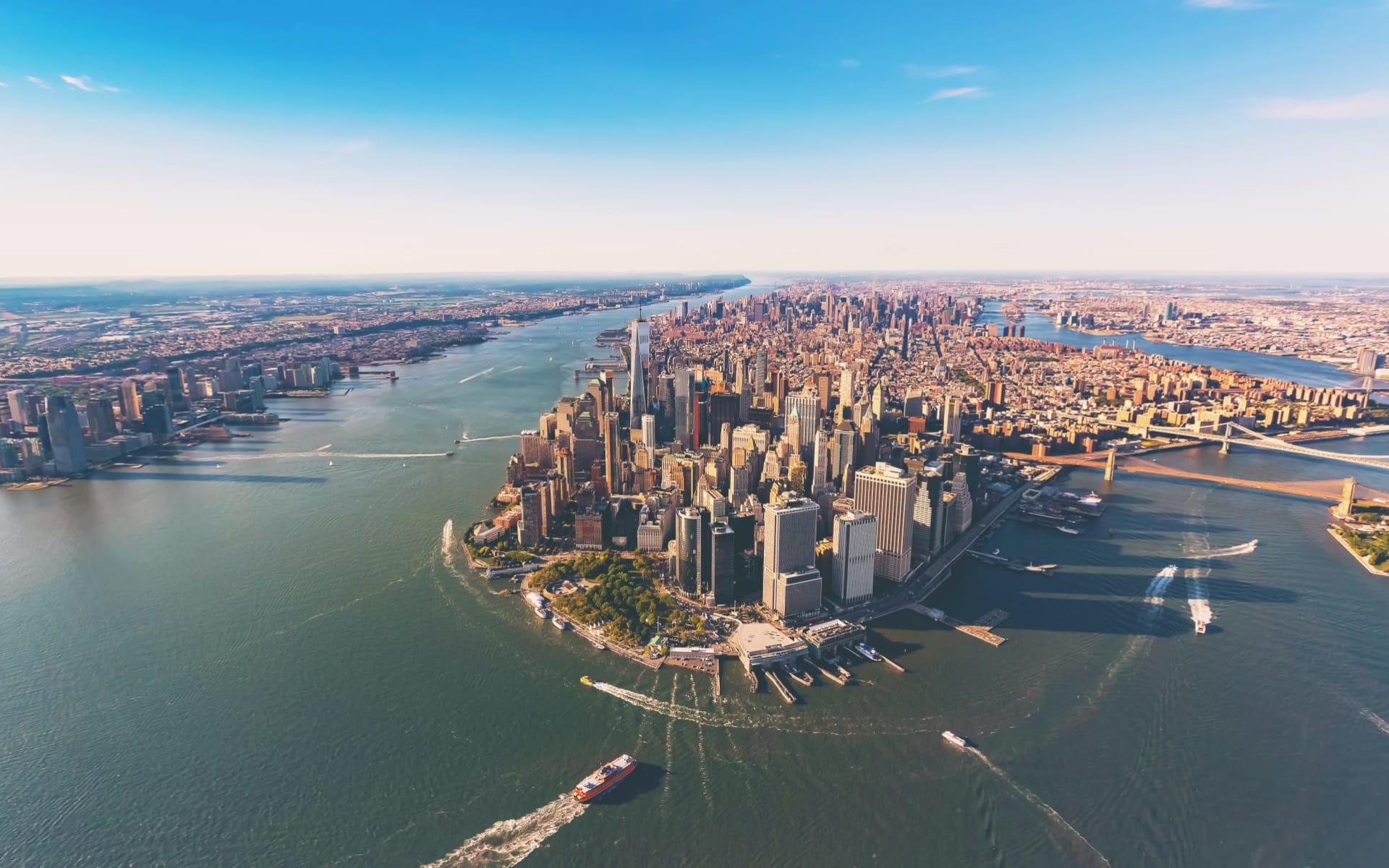Z Hotel New York in New York - Queens: USA_New York_Manhattan