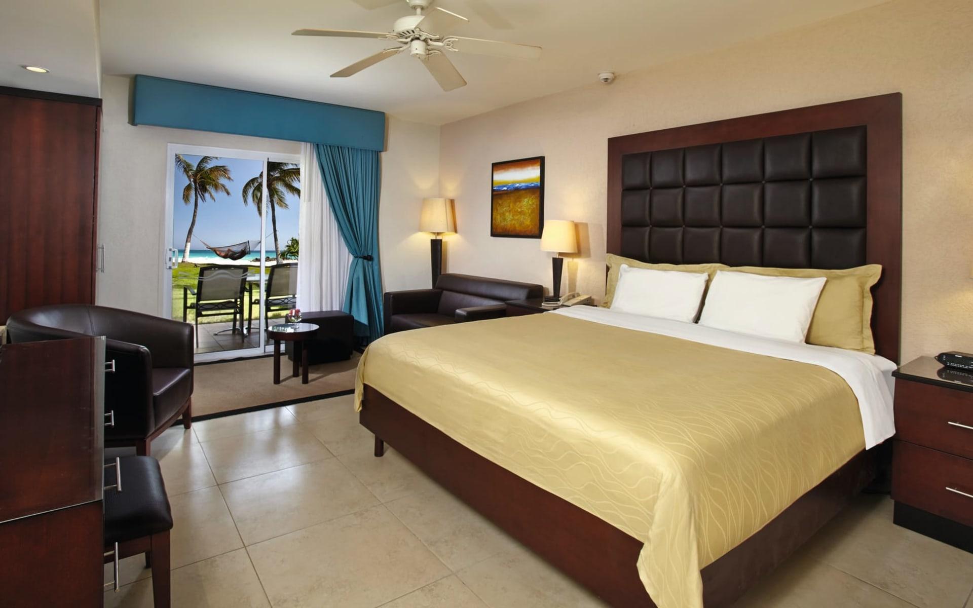 Divi Aruba All Inclusive: zimmer divi aruba all inclusive doppelzimmer