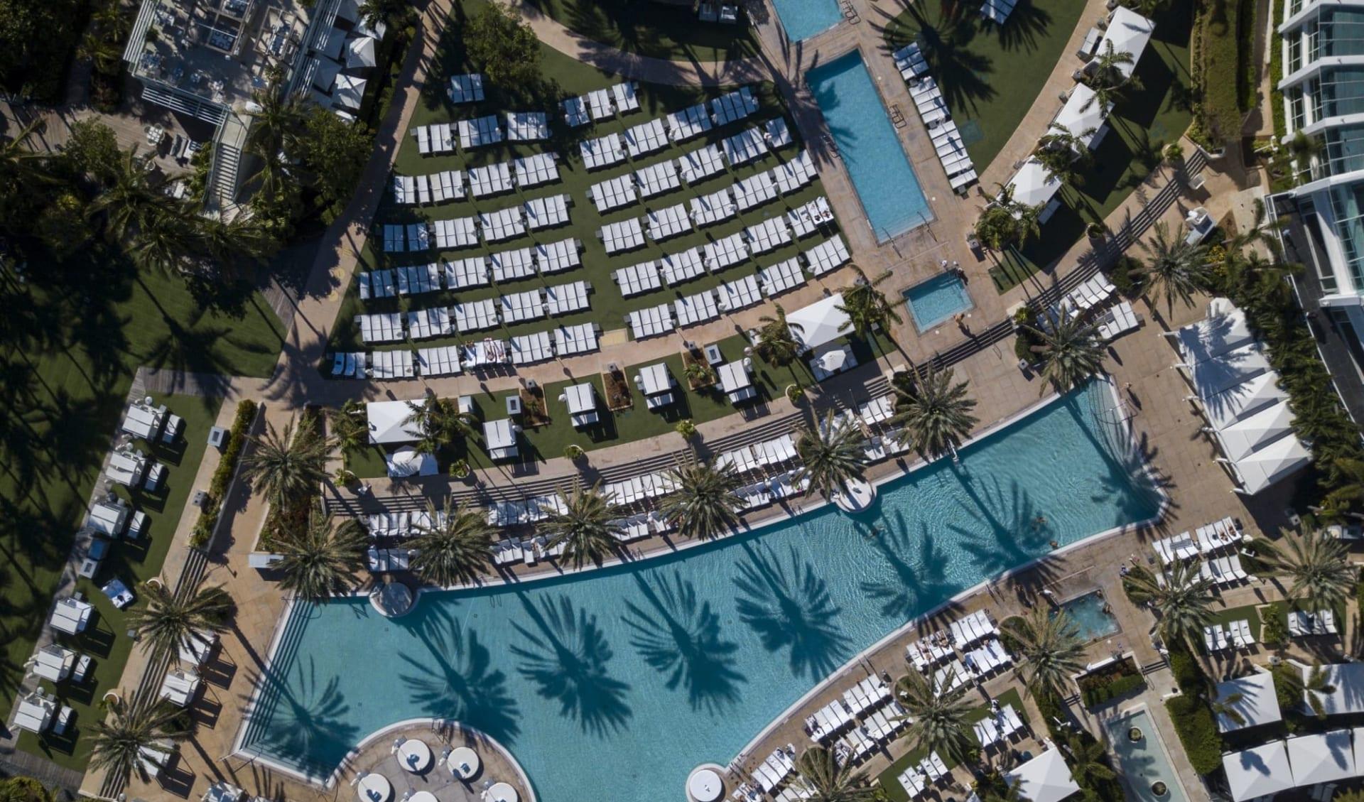 Fontainebleau Miami Beach: 004_BCV_Fontainebleau_Drone_by_brianadamsphoto.com