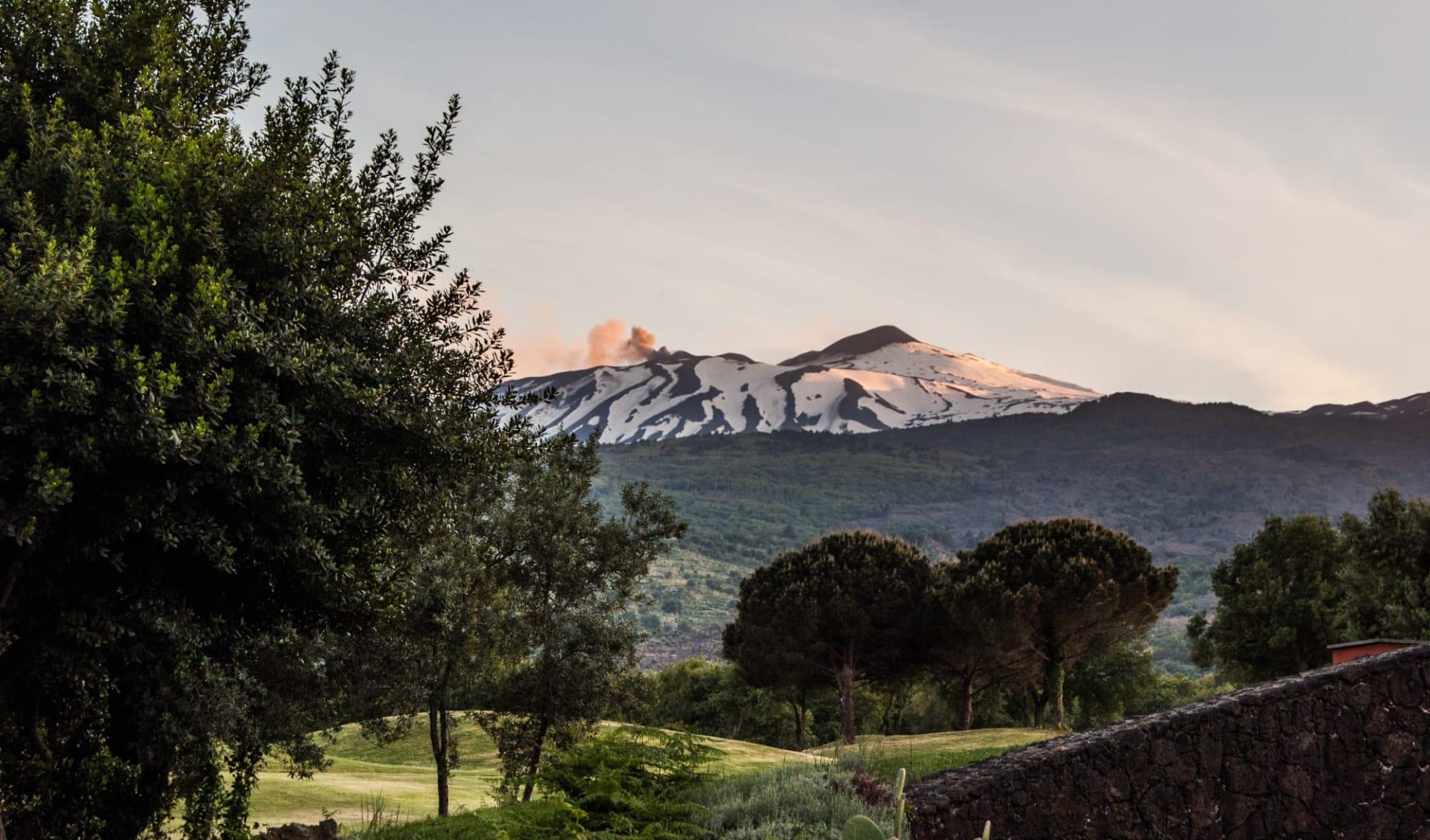 Il Picciolo Etna Golf Resort & Spa in Catania: 19529385570_4063fac589_o
