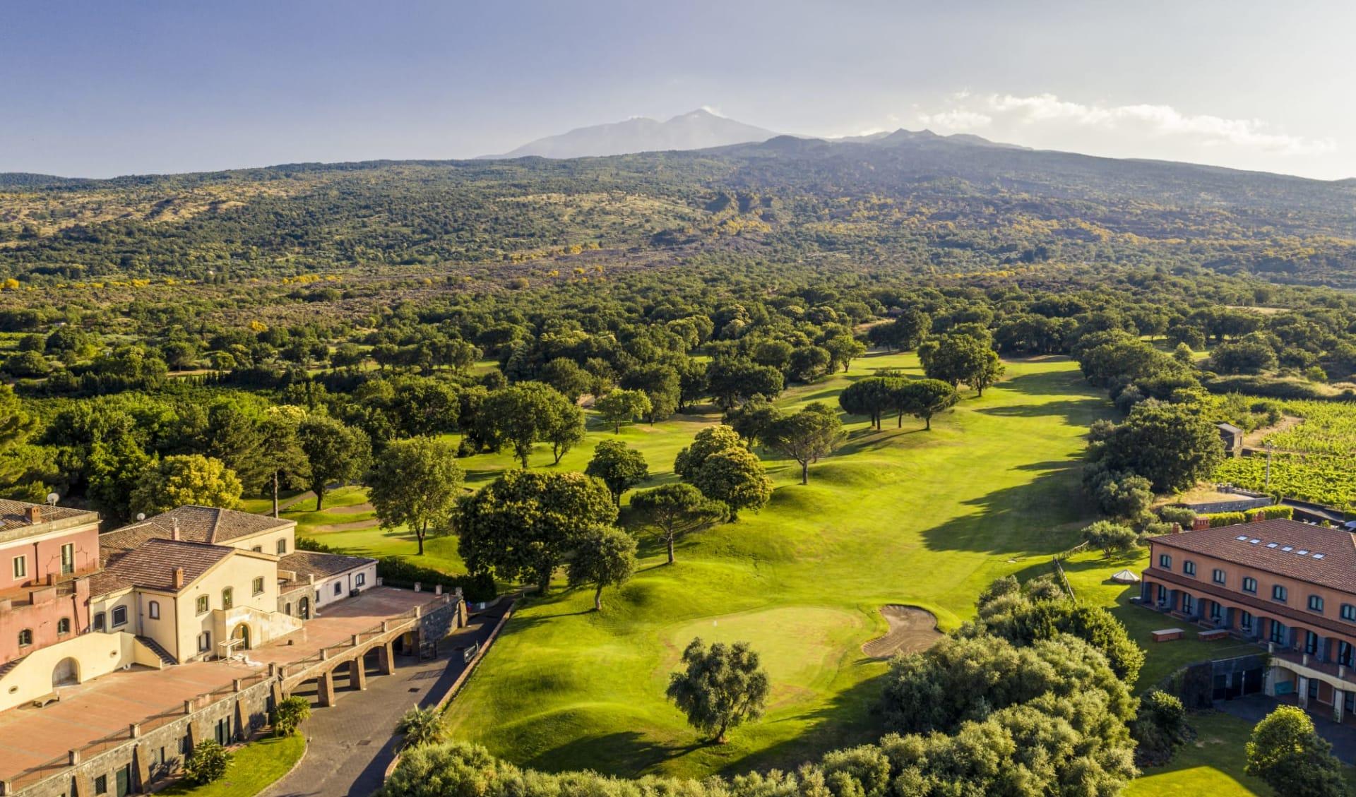 15.10. - 22.10.2021 Golf & Kultur auf Sizilien ab Catania: 1il-picciolo-etna-golf-club_25_49049950047_o