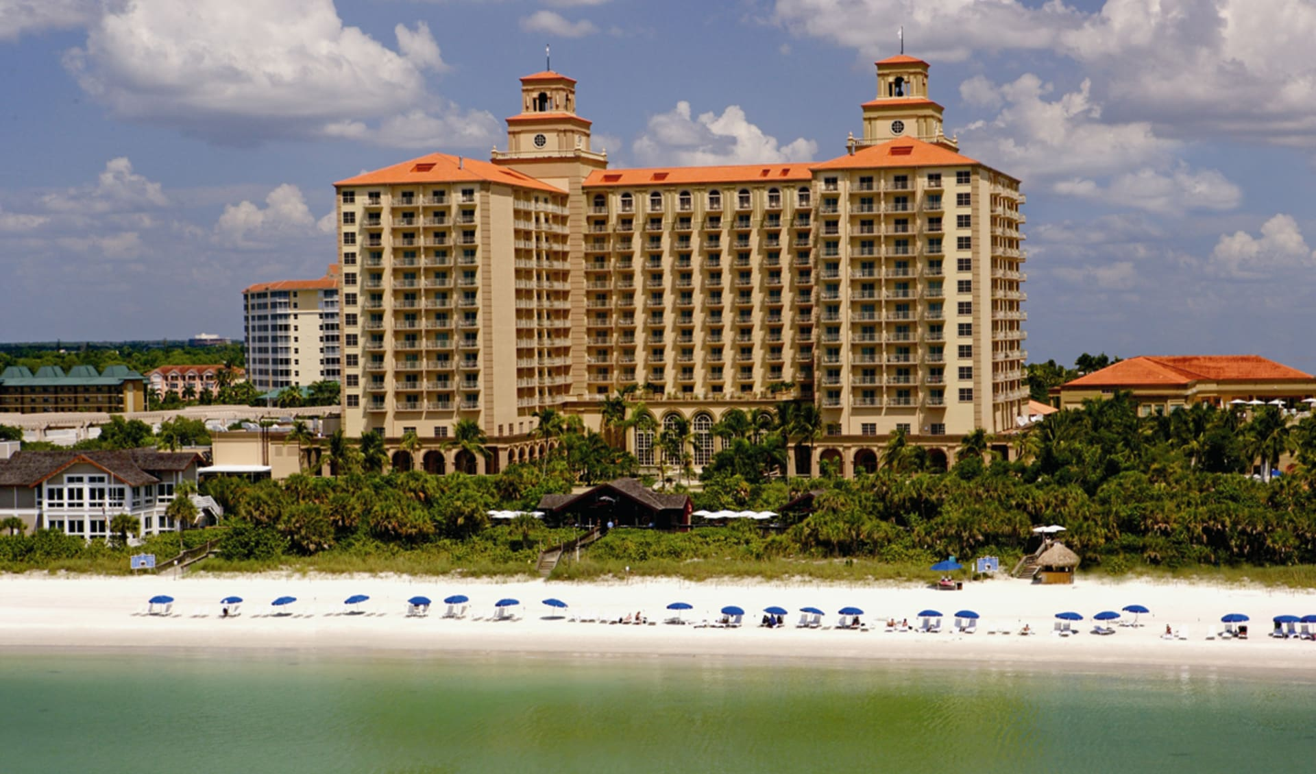 The Ritz Carlton Naples: 2010_237_03_gross_ritz carlton naples